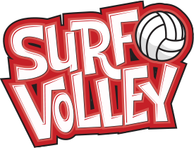 Surf Volley
