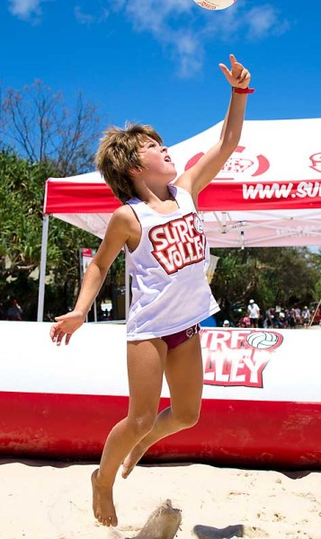 surfvolley-kid2-volleyball-357x600