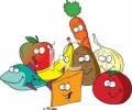 nutritionpic