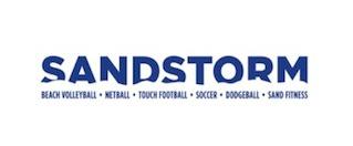 Sandstorm1 Website